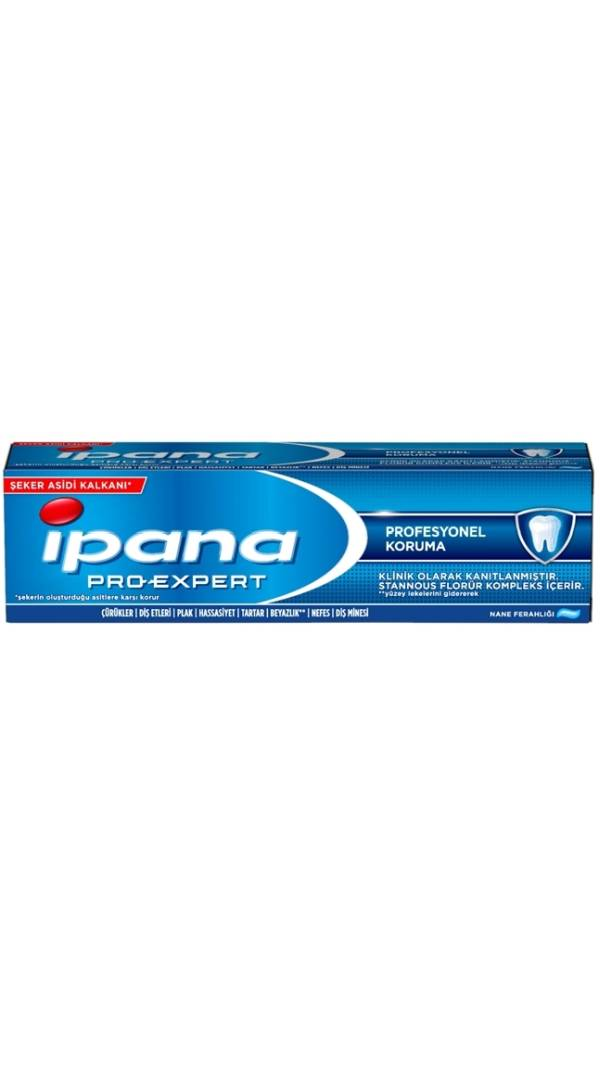 ipana pro expert profesional protection toothpaste-alliance-0094