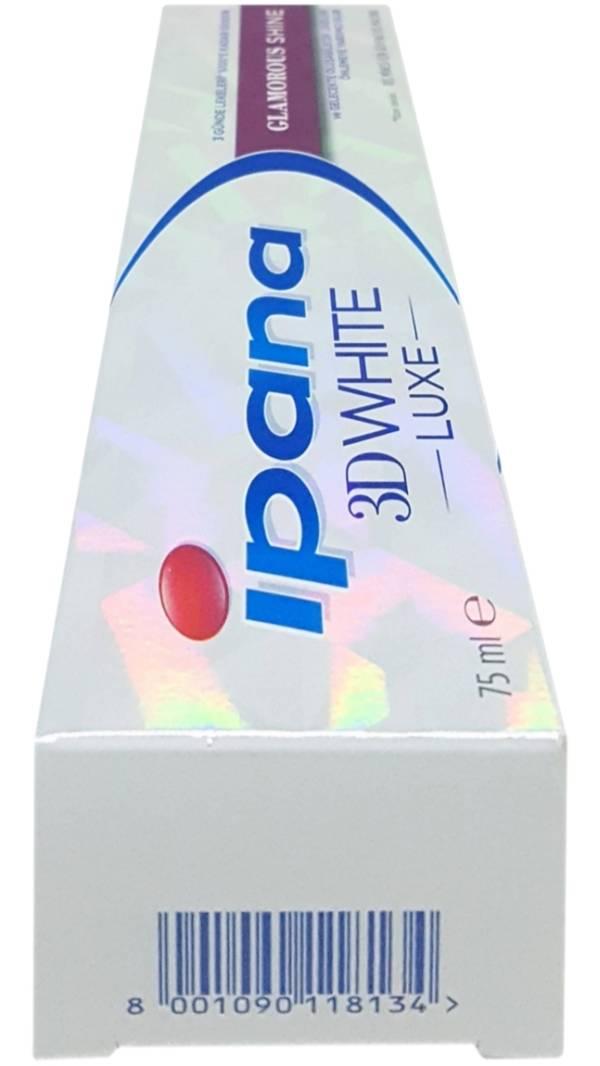 ipana 3d white luxe glamorouse 75ml-alliance-0098
