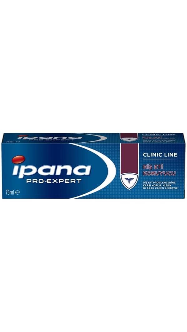ipana tooth gum protection 75ml-alliance-0097