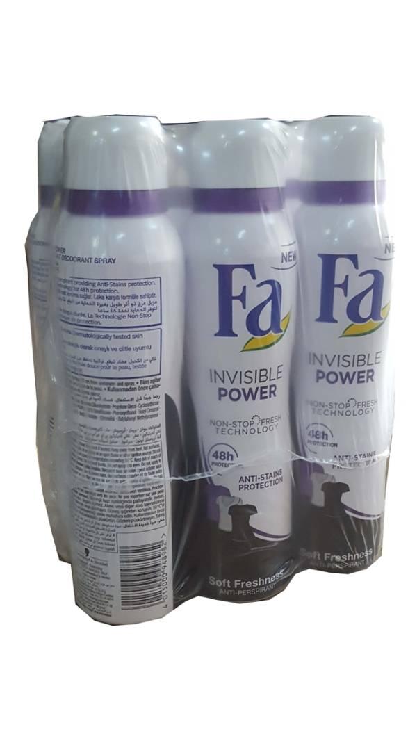 fa deodorant 150ml-alliance-0055