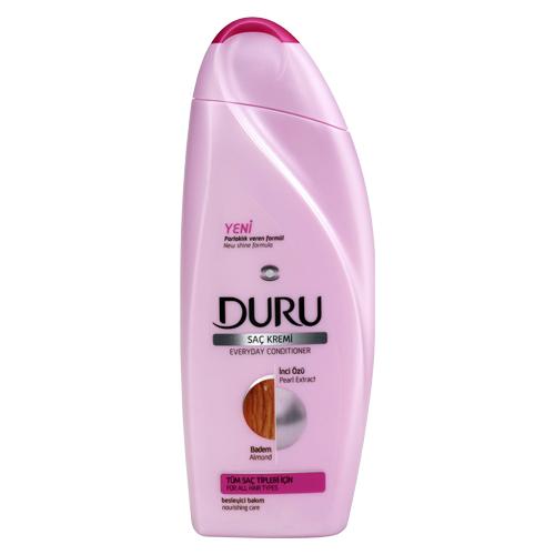 duru conditioner -alliance-0147
