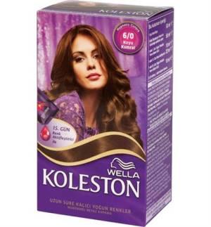 koleston hair dye-alliance-0112