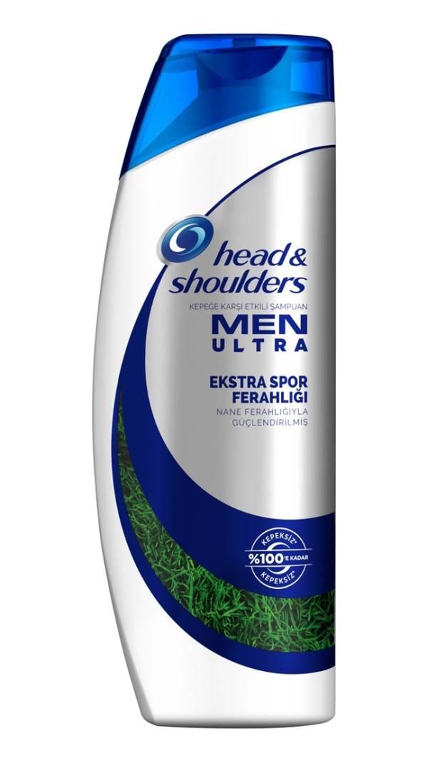 head and shoulders shampoo 500ml-alliance-0105