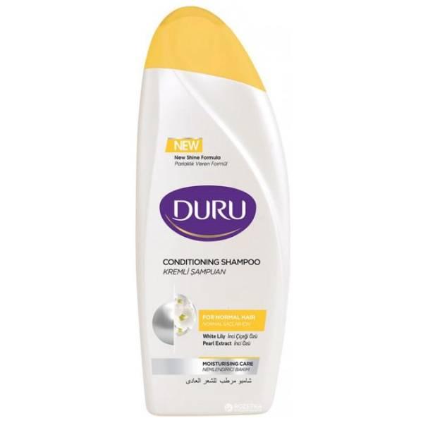 shampoo duru -alliance-0146