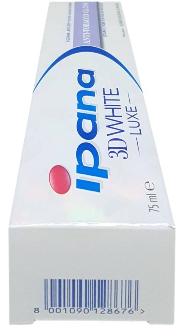 ipana 3d white luxe anti tobacco 75ml-alliance-0099