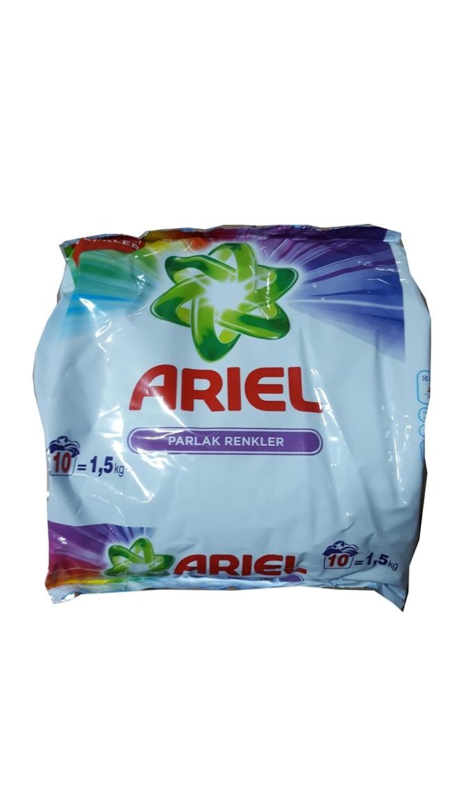 ariel washing powder 1,5kg-alliance-0084