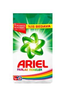 ariel washing powder 7kg-alliance-0082
