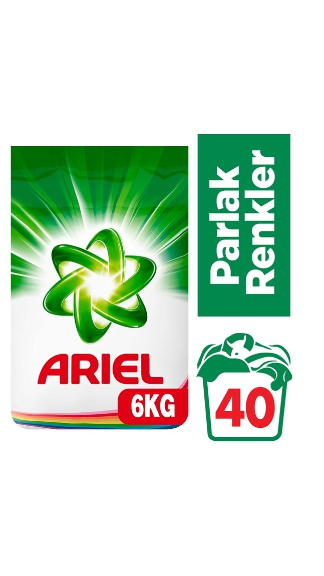 ariel washing powder 6kg-alliance-0083