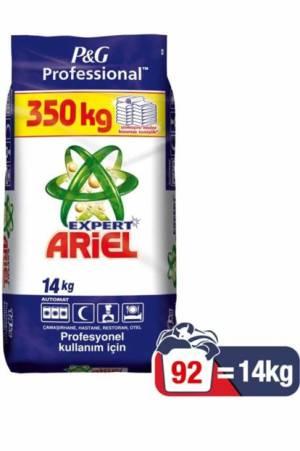 ariel washing powder 14kg-alliance-0080