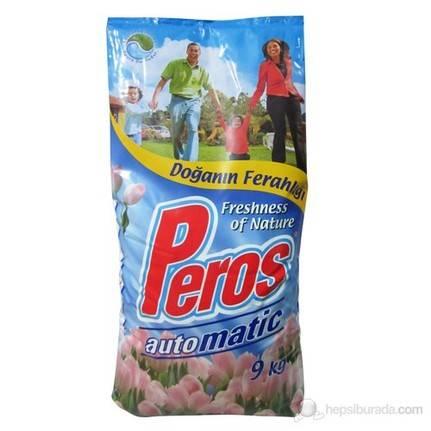 peros-alliance-0015