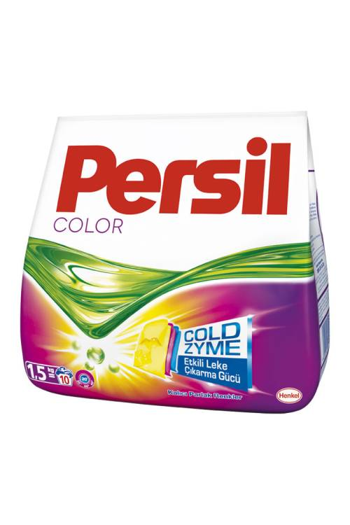 persil powder 1.5kg-alliance-0152