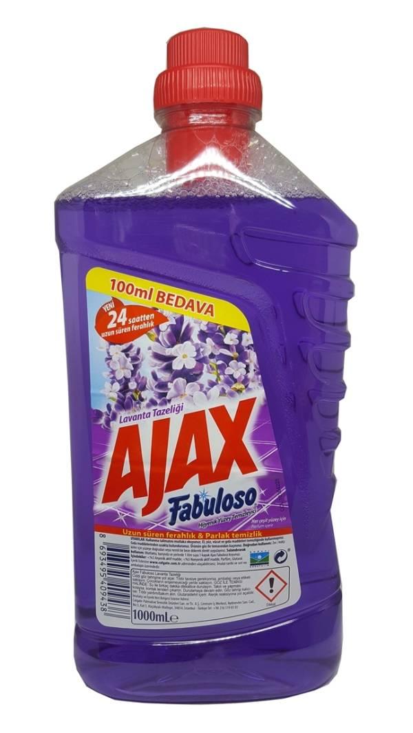 ajax fabuloso surface cleaner 1lt-alliance-0057