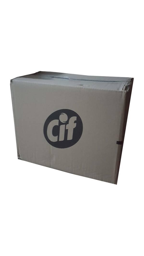 cif cream 500ml-alliance-0054