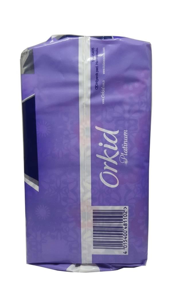 orkid platinum 26-alliance-0127